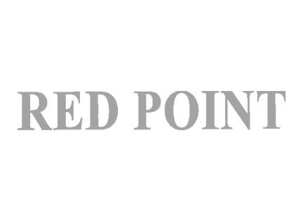 Red Point Beachwear